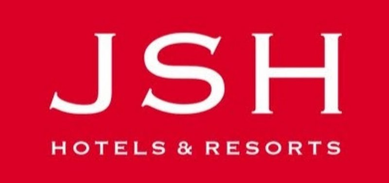 JSH - Hotels Collection